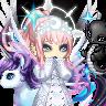 DarkAngelNyxx's avatar