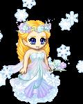 QueenSophii's avatar