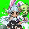 Dey-Chan's avatar