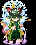 ideaguy09's avatar