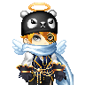 MuleMuffin's avatar