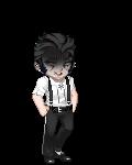 Migualon JJ's avatar