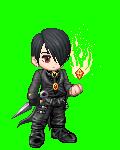 KhmaiKid2o9's avatar