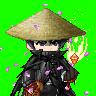 No.00112's avatar