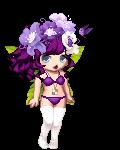Kamin Kitsune's avatar