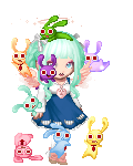 Bubble_Th0ughts's avatar