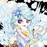 o-O-miSs_mUrd3r-O-o's avatar