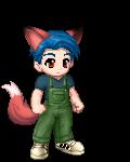 Deaux's avatar