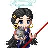 ChiasaWeasley's avatar