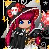 Sakura-Sachiko Takahashi's avatar