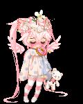 squishy_crayon's avatar