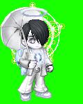 Sephiroth X Angel's avatar