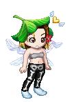 Fastidiously v2's avatar