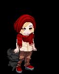 ZombieGirlN64's avatar