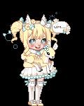 Vegan Cupcakes_x's avatar