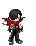 Durhajac000's avatar
