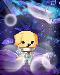 Mockingbirdie's avatar