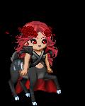 ThatTechGeek's avatar