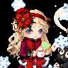 Whimsical Soul's avatar