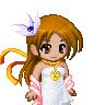 SakuraMinamino's avatar