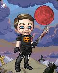 Metronome's avatar