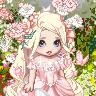Princess Bunny-chan's avatar
