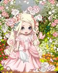 Princess Bunny-chan