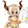 Mariann Librarian's avatar