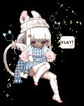 Mikurotsukami's avatar