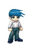 pillar_25's avatar