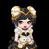 freaksheet's avatar