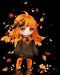 ReiHino93's avatar