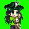 Celebryan's avatar