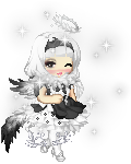 annadel's avatar