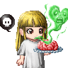 Chiisabaku no Ali's avatar