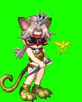 kihonkataichi's avatar