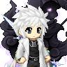sacreduchiha's avatar
