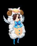 Dr Derpy's avatar