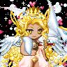 Rosiela's avatar
