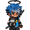 Epic_Conquer's avatar