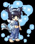 deadsparkle's avatar