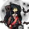 [Unholy]'s avatar