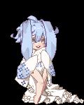 Moogle in Serendipity's avatar