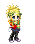 Sphronia's avatar