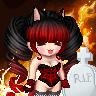 cat_4laugh's avatar