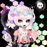 xxJeff_The_Emo_Rockxx's avatar
