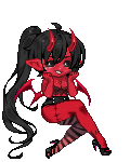 Aki Shine's avatar