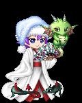 Achen_Nanashi's avatar