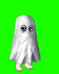 bookwormdancer's avatar