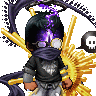 ` h i r o's avatar